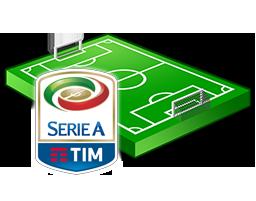 I pronostici sulla Serie A, il principale campionato italiano di calcio