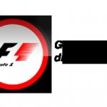 Formula 1: i pronostici sul GP di Singapore