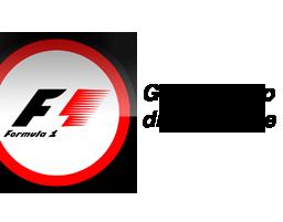 I pronostici sul Gran Premio di Singapore di Formula 1