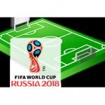 Qualificazioni Mondiali 2018: Inghilterra-Lituania, Scozia-Slovenia e Malta-Slovacchia (domenica)