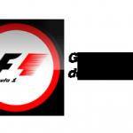Formula 1: i pronostici sul GP del Giappone (partenza ore 07:00)