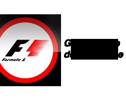 I pronostici sul Gran Premio del Giappone di Formula 1