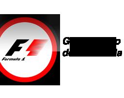 I pronostici sul Gran Premio della Malesia di Formula 1