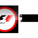 Formula 1: i pronostici sul GP del Messico (partenza ore 20:00)