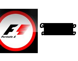 I pronostici sul Gran Premio del Messico di Formula 1