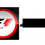 Formula 1: i pronostici sul GP degli Stati Uniti (partenza ore 21:00)