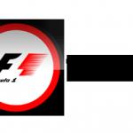 Formula 1: i pronostici sul GP di Abu Dhabi