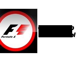I pronostici sul Gran Premio di Abu Dhabi di Formula 1