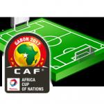 Coppa d'Africa: Camerun-Gabon e Guinea Bissau-Burkina Faso (domenica)