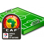 Coppa d'Africa: Costa d'Avorio-Togo e Congo-Marocco (lunedì)