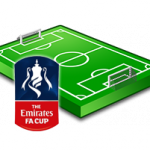 Fa Cup: Arsenal-Manchester City (domenica)