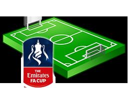 I pronostici sulle partite di calcio della FA Cup, la più importante e antica coppa nazionale inglese