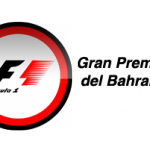 Formula 1: Gran Premio del Bahrain (partenza ore 17:00)