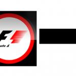 Formula 1: Gran Premio della Cina (partenza ore 08:00)