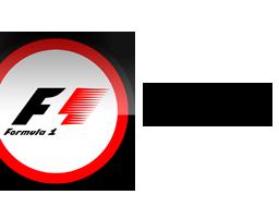 I pronostici sul Gran Premio della Cina di Formula 1