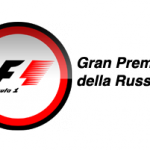 Formula 1: Gran Premio della Russia
