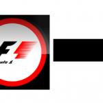 Formula 1: Gran Premio di Spagna