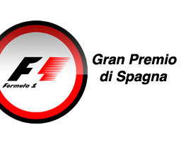 I pronostici sul Gran Premio di Spagna di Formula 1
