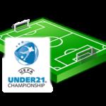 Europei Under 21: Italia-Germania e Repubblica Ceca-Danimarca (sabato)