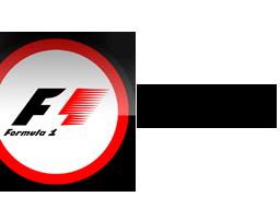 I pronostici sul Gran Premio dell'Azerbaijan di Formula 1
