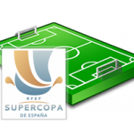 Supercoppa di Spagna: Barcellona-Real Madrid