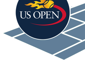 I pronostici sui match di tennis del torneo US Open