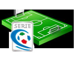 Le partite di Serie C: news, pronostici, diretta streaming e formazioni