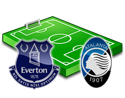 everton atalanta diretta streaming