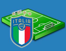 Italia fuori dal Mondiale