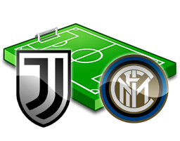 juventus inter diretta streaming