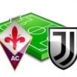 Fiorentina Juventus diretta live streaming