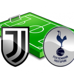 juventus tottenham diretta live streaming champions league