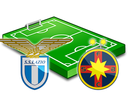 lazio steaua europa league diretta tv live streaming