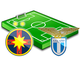 steaua lazio europa league live streaming