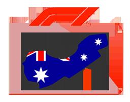 Formula 1, Gran Premio d'Australia: la diretta TV e live streaming