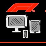 formula 1 gp live streaming