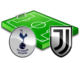 tottenham juventus champions league live streaming