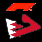 Formula 1 GP Bahrain