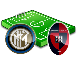 inter cagliari serie a tv streaming