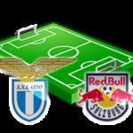 lazio salisburgo europa league tv streaming