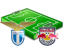 lazio salisburgo europa league tv streaming