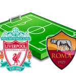liverpool roma champions league tv live streaming