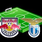 salisburgo lazio europa league diretta TV streaming