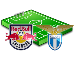 salisburgo lazio europa league diretta TV streaming