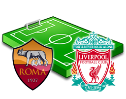 roma liverpool champions league tv live streaming
