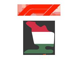 Formula 1 Gran Premio Ungheria Diretta TV Live Streaming
