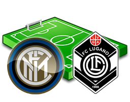 inter lugano diretta tv streaming