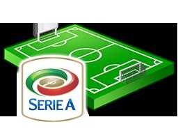 Serie A 2018-2019