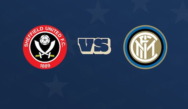 sheffield inter diretta tv streaming