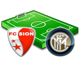 sion inter diretta tv streaming